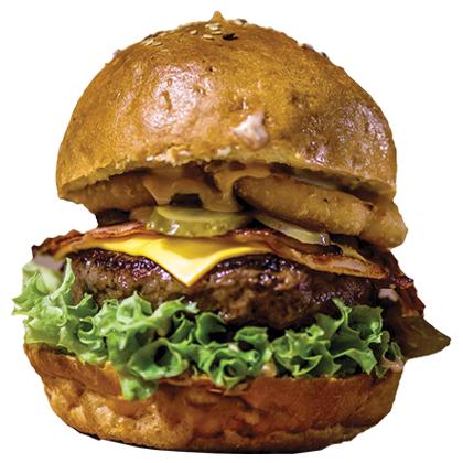 Aunt-May-Burger-Uncle-John