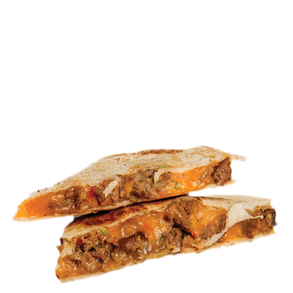 Beef-Quesadilla-Uncle-John