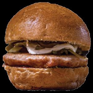 Cheeky-Burger-Uncle-John