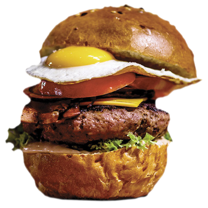 Eggspectation-Burger-Uncle-John