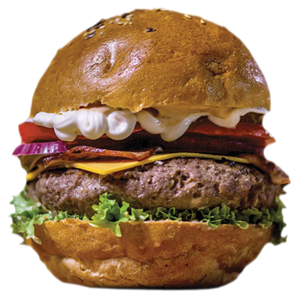 Old-Brick-Burger-Uncle-John