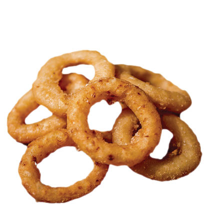 Onion-Rings-Uncle-John