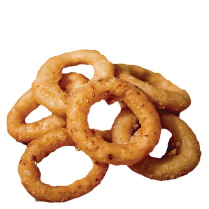 Onion-Rings-Uncle-John