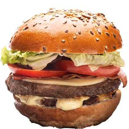 Beef Fernand Burger-Uncle-John-1