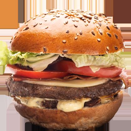 Beef Fernand Burger-Uncle-John-1