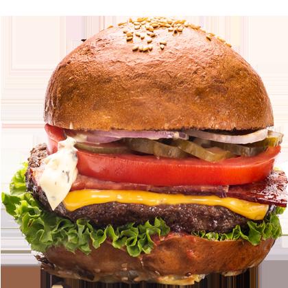 Old Brick-Burger-Uncle-John