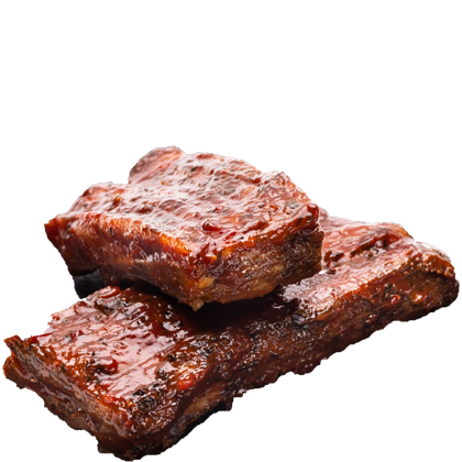 Pork Ribs-Uncle-John-1