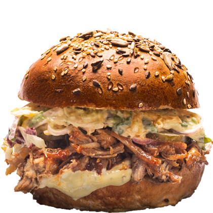 Pulled Pork-Burger-Uncle-John
