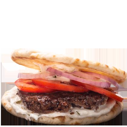The Greek Burger-Uncle-John-1