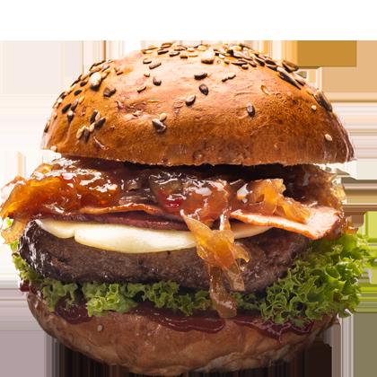Uncle-John-Burger-Uncle-John