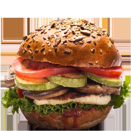 Veggy-Burger-Uncle-John