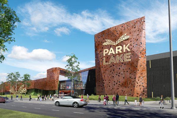 parklake_entrance_64438500